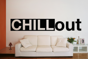 Chillout 2